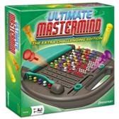 Pressman-Toys-UltimateMastermind