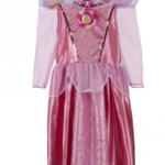 Princess Dress1 150x150 Hot Amazon Toy Deals: LEGO Hobbit, Fisher Price, Winx, Disney, Thomas & More!
