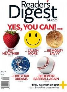 Readers-Digest-U-S-Edition-6
