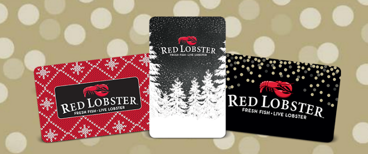 red-lobster-bonus-gift-card
