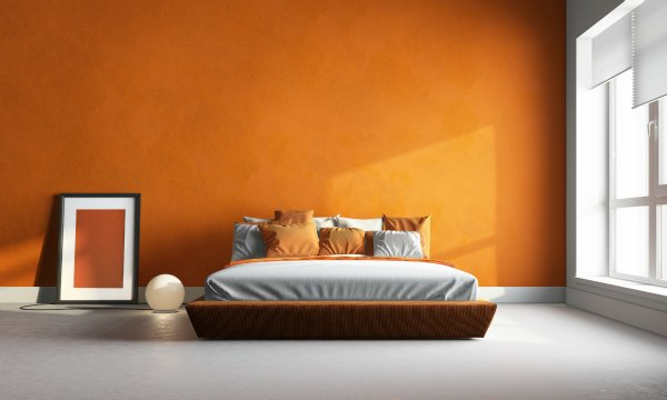 8 Ways To Redecorate Your Bedroom Bargainbriana