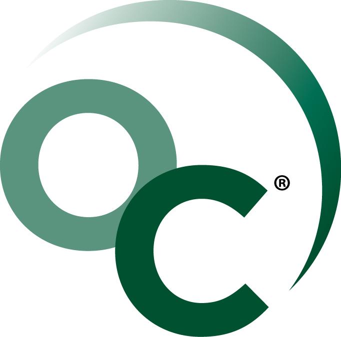 Registered OC Icon