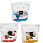 Renuzit Air Freshening Crystals