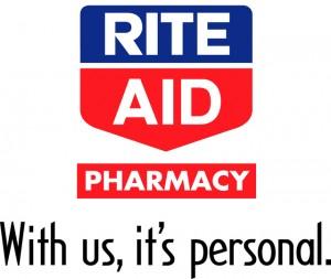 Rite Aid Logo 300x253 Rite Aid Black Friday Deals 2012