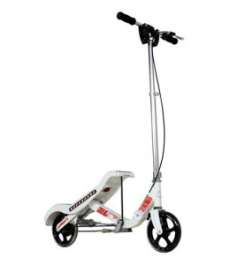 Rockboard Original Scooter1 277x300 Rockboard Scooters $144 | Mini Scooter $89