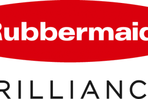 Easy Lunch Prep and Packing with Rubbermaid BRILLIANCE