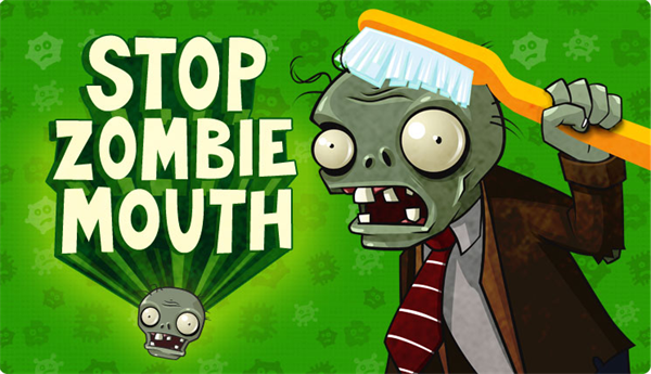 Non Candy Alternative Free Plants Vs Zombies