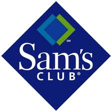 2013 Sam's Club Black Friday Ad
