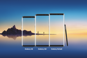 Receive a $300 Target Gift Card When You Buy Select Samsung Device