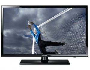 Samsung Television Deals from Amazon (Target Black Friday Pricing!)