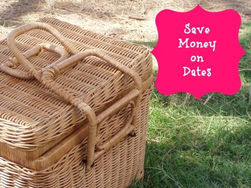 Save Money on Dates
