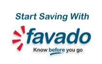 Save-More-with-Favado