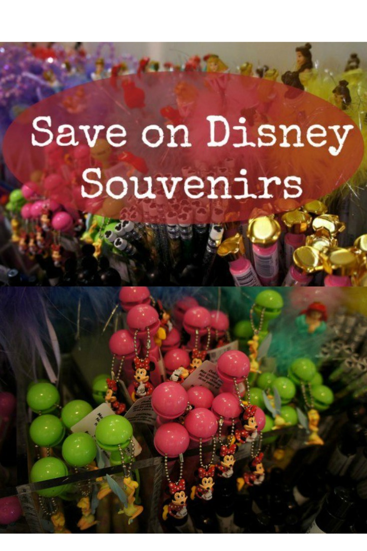 Save-on-Disney-Souvenirs-via-Totally-Travel-Tips