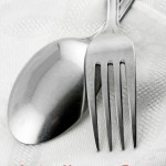 Saving Money on Food - Meal Planning Basics