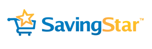 Free York Peppermint Pattie via SavingStar