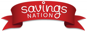 Savings Nation Nationwide Savings and Coupon Classes!