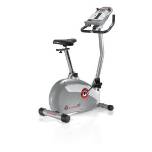 Schwinn 150 Upright Exercise Bike $279.99 (44% off)
