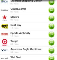 ShopKick Deal Round Up: American Eagle, Best Buy, Sports Authority, and more!