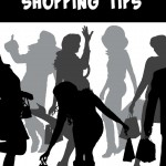 Shopping Tips for Black Friday