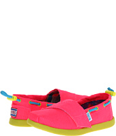 Skechers toggle up
