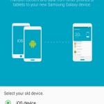 Smart Switch App