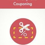 Smartphone Couponing