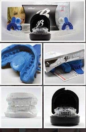 Smile-Brilliant-Kit