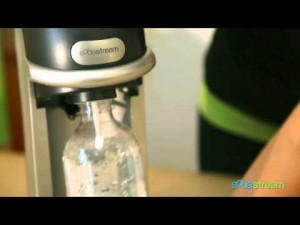 Soda Stream 3 300x225 SodaStream Review