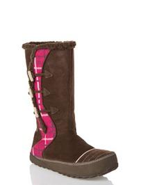 Soreal Boots