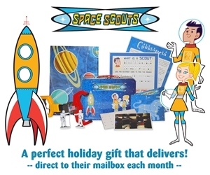 SpaceScouts HolidayGift 300x250 (2)