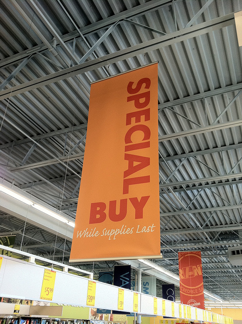 10 reason i love to shop at aldi bargainbriana special buyg fandeluxe Choice Image