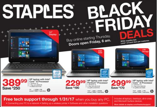staples-black-friday-deals
