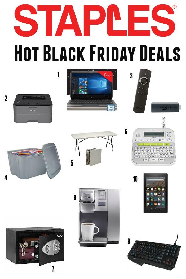 staples-hot-black-friday-deals