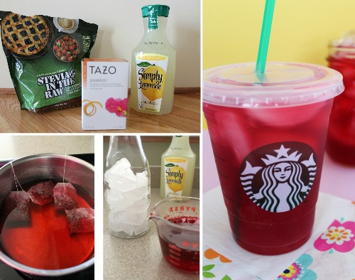 recipe: can you buy starbucks lemonade [1]