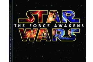 FREE The Force Awakens Blu-ray DVD after Cash Back for New TopCashBack Users