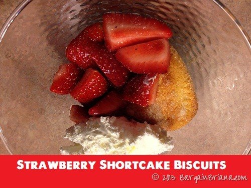 Strawberry-Shortcake-Biscuits.jpg