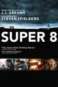 Super 81 199x300 Amazon $1.99 Weekend Instant Video Sale: Drive, Super 8, Mr. Poppers Penguins, and More!
