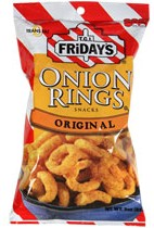 TGI Fridays Onion Rings e1334600002612 Dollar General: $5 off $25 Printable Coupon 4/21/2012