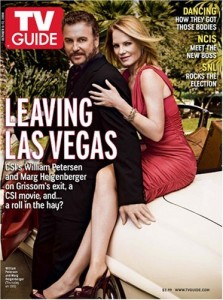 TV Guide 5 223x300 TV Guide Magazine Subscription Deal 50% off