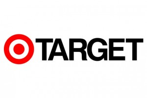Target.com Down Due to Missoni Launch