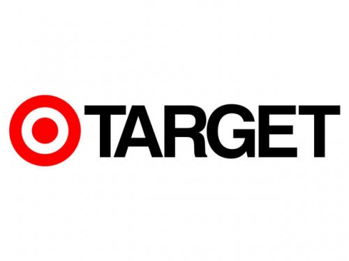 Target {Back to School} Weekly Ad 8/30 – 9/5/2015