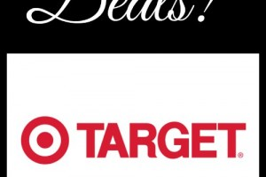 2014 Target Black Friday Ad & Holiday Deals
