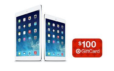 Target_Gift_Card_Deals_on_iPad