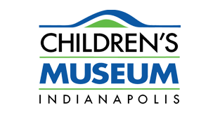 The Children's Museum Indianapolis Printable Coupon Discounts