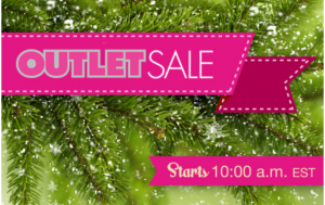 Thirty One Outlet Sale