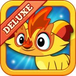 Tiny Monsters Deluxe 150x150 Free Android App: Tiny Monsters Deluxe