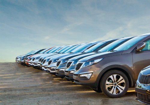 Tips for Regret-Free Car Shopping
