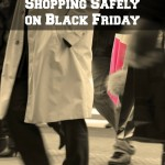 Tips for Shopping Safely on Black Friday