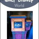 Tips for Using the New FastPass System at Walt Disney World