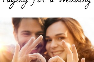 Tips to Reduce the Financial Stress of Paying for a Wedding